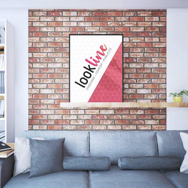 affichage-impression-lookline-metz-affiche-woippy-creation