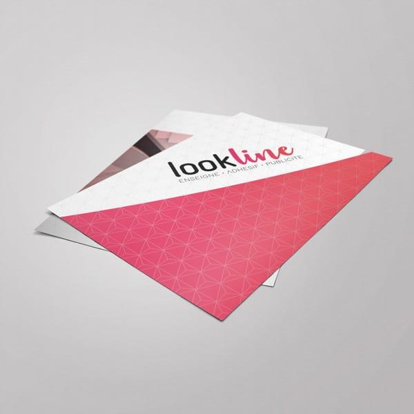 flyer-creation-conception-impression-lookline-metz-woippy