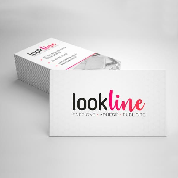 carte-visite-creation-lookline-impression-metz-moselle-agence-communication-visuelle