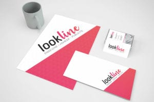 publicite-office-flyer-publicitaire-lookline-metz