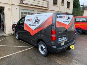 covering-impression-vehicule-adhesif-creation-fabrication-pose-57-lorelTp-800