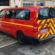 covering-integral-bande retroflechisante-vehicule-adhesif-creation-fabrication-pose-moselle-pompier-57-800x560