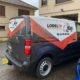 covering-integral-vehicule-adhesif-creation-fabrication-pose-moselle-lorelTp