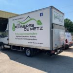 flocage-camion-covering-habillage-logotage-vehicule-pepinieres-metz-800