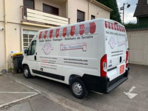 covering-camionnette-mauricette-logotage-flocage-1