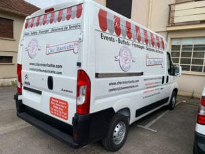 covering-camionnette-mauricette-logotage-flocage-2