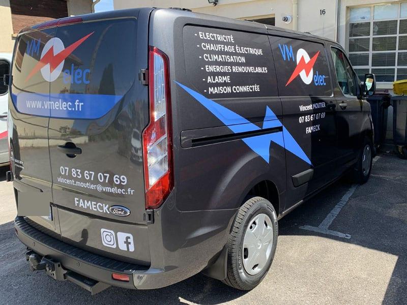 covering-vehicule-utilitaire-camionette-vm-elec-fameck