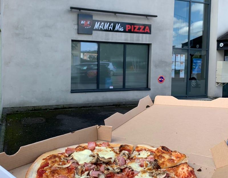 enseigne-panneau-dibond-pizzeria-mama-mia-thionville-pizza