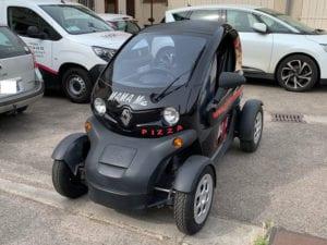 habillage-vehicule-voiture-auto-twizy