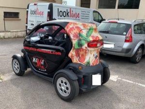 logotage-auto-voiture-vehicule-livraison-twizy