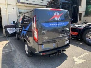 logotage-vehicule-utilitaire-camionette-vm-elec-fameck