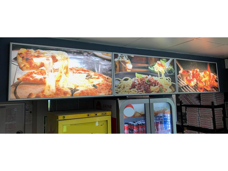 plexiglas-diffusant-deco-restaurant-interieur-pizzeria-mama-mia-thionville-rec