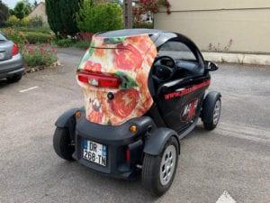 semi-covering-vehicule-livraison-auto-voiture-twizy