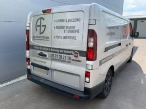 AG-wood-design-semi-covering-camionnette-artisan-utilitaire