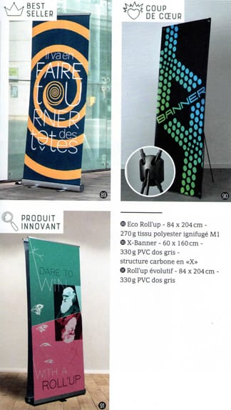 roll-up-kakemono-rollup-stand-salon-foire
