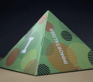 impression-packaging-emballage-pyramide-lookline-metz