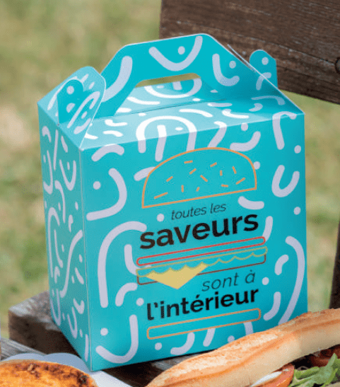 impression-packaging-emballage-restau-menu-box-lookline-metz