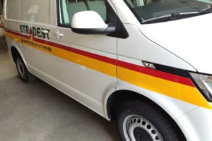 Stradest-covering-marquage-adhesif-logotage-utilitaire-camionnette