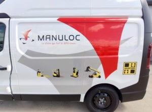 adhésif-Covering-et-décoration-de-véhicule-Manuloc-Metz