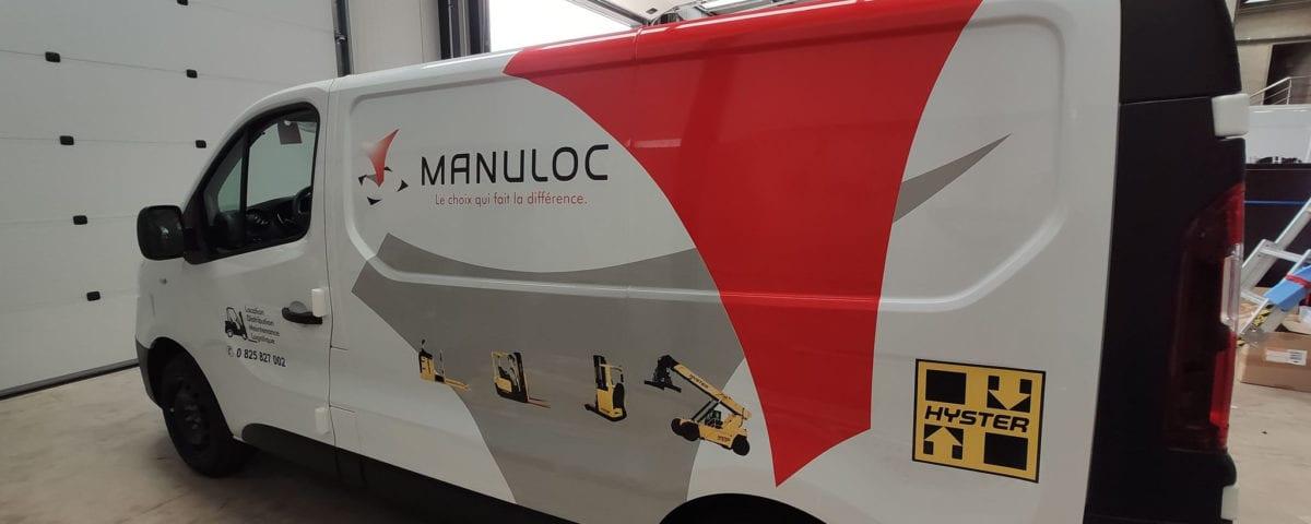 adhésif-véhicule-Covering-et-décoration-de-voiture-Manuloc-Metz