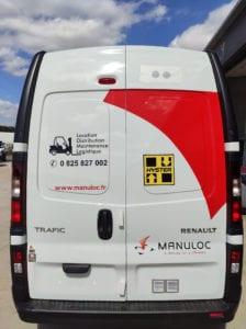 adhésif-voiture-véhicule-Covering-et-décoration-de-véhicule-Manuloc-Metz