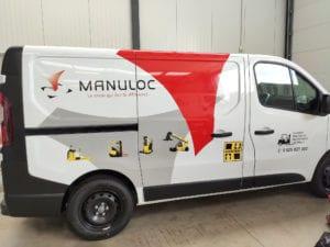 adhésif-voiture-véhicule-Covering-et-décoration-de-véhicule-Manuloc-Metz-lorraine