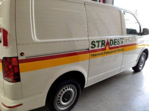 covering-marquage-adhesif-logotage-utilitaire-camionnette