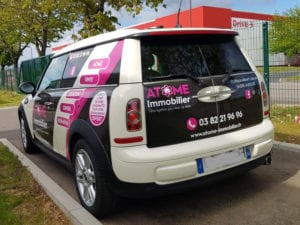 covering-adhesif-voiture-logotage-vehicule