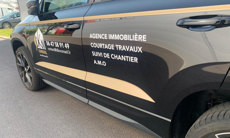 semi-covering-logotage-voiture-lettrage-adhesif-rombas